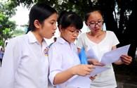 Tuyển sinh ĐH, CĐ 2014: 62 trường ĐH, CĐ tuyển sinh riêng