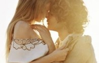 47% nam giới Campuchia sẵn sàng cưỡng bức người yêu dịp Valentine