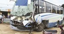 Người gây tai nạn giao thông phải chịu trách nhiệm thế nào?