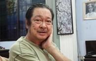 Sao Việt đồng loạt kêu gọi giúp đỡ NSƯT Chánh Tín