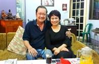 Một giáo viên sư phạm giúp đỡ NSƯT Chánh Tín 100 triệu đồng