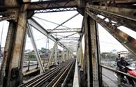 Nghi án hối lộ 80 triệu Yên: Bộ GTVT triển khai thanh tra các dự án đường sắt JTC trúng thầu