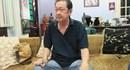 Vợ Nguyễn Chánh Tín bác bỏ thông tin chồng nhập viện