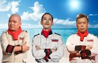 3 siêu đầu bếp nổi tiếng thế giới cùng hội ngộ bên bờ biển Nha Trang