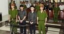 Xét xử vụ án xảy ra tại Thẩm mỹ viện Cát Tường: Dừng phiên toà, trả hồ sơ điều tra lại