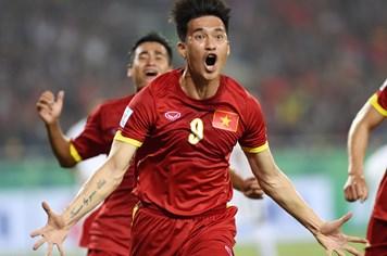 AFF Suzuki Cup 2014, Việt Nam - Lào: Cần mục tiêu xa hơn