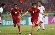 """Tuyển Việt Nam - Philippines (19h ngày 28.11):  Thắng để """"né"""" Thái Lan"""