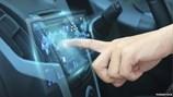 Cảnh báo tin tặc hack xe hơi qua radio chiếm quyền điều khiển hệ thống