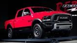 Sợ bị hack, Fiat thu hồi 1,4 triệu xe hơi