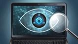 9 nhận thức sai lầm về bảo mật và cách hóa giải