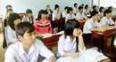 Đào tạo đại học, cao đẳng cử tuyển: Lãng phí tiền của Nhà nước