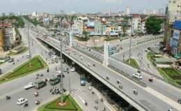 Một quyết định  để hồi sinh thành phố