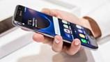 Chiều nay, Samsung ra mắt bộ đôi Galaxy S7/S7 Edge đẹp nhất, hot nhất tại Việt Nam