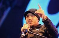 Hàng loạt nghệ sĩ bày tỏ tiếc thương trước sự ra đi quá đột ngột của Trần Lập