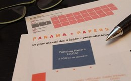 """Vụ người Việt có tên trong """"Hồ sơ Panama"""": Phải xác minh thế nào?"""