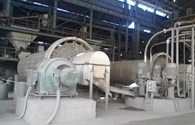 Công ty CP supe phốt phát và hóa chất Lâm Thao: Cải thiện môi trường để hướng tới phát triển bền vững