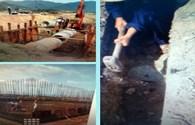 Cty CP xây dựng cấp thoát nước số 12, chi nhánh tại Phú Yên: Giúp người lao động hiểu rõ hơn về ATVSLĐ