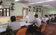 Cty CP ximăng Bỉm Sơn: Tích cực tuyên truyền để giảm tai nạn lao động