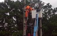 Công đoàn Công ty Điện lực TT-Huế: Công nhân làm công việc độc hại được đi nghỉ dưỡng