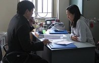 Giải pháp cung cấp kiến thức pháp luật cho người lao động và doanh nghiệp
