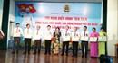 3 năm thực hiện Nghị quyết Đại hội XV Công đoàn TP.Đà Nẵng:  Trọng tâm hướng về công đoàn cơ sở