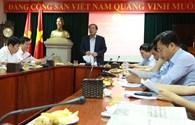 """Tổng LĐLĐVN: Lễ tôn vinh """"Tự hào trí tuệ lao động Việt Nam"""" sẽ diễn ra vào đúng tối 1.5"""