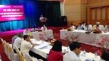 Đồng chí Phạm Thế Duyệt: Tổ chức Công đoàn cần phải đổi mới hoạt động mạnh mẽ…