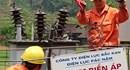 3 giải pháp bảo đảm an toàn vệ sinh lao động