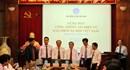 Bảo hiểm xã hội Việt Nam đưa cổng thông tin điện tử vào hoạt động