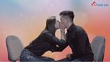 Trạm Yêu: Khi bạn thân trở thành người Yêu