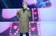 """Hit mới của Sơn Tùng lại khiến cộng đồng mạng """"điên đảo"""""""