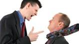 Những phát ngôn bạn không nên sử dụng nơi công sở