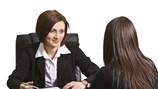 9 câu hỏi không nên hỏi trong vòng phỏng vấn