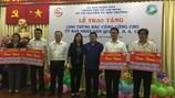 TPHCM: Huy động 7.000 công nhân vệ sinh trong dịp tết