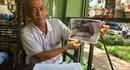 Kỳ án hy hữu ở tỉnh Bình Phước: 21 năm, thi hành án...chiếc máy cày vẫn chưa xong