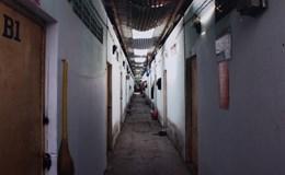 Giám đốc xin đất xây nhà cho công nhân: Văn phòng Chính phủ chỉ đạo UBND tỉnh xem xét giải quyết