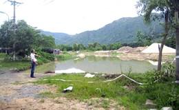 Dồn tâm huyết đầu tư dự án ở Nha Trang, một doanh nghiệp TPHCM kêu cứu!