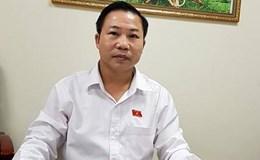 Đại biểu Quốc hội Lưu Bình Nhưỡng: Bỏ trăm tỷ xây nhà cho công nhân ở miễn phí là hiếm hoi