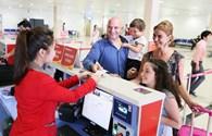 Vietjet khuyến mãi vé 0 đồng bay tới Đài Bắc