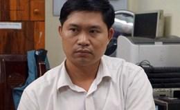 Vụ Thẩm mỹ viện Cát Tường: Truy tố Nguyễn Mạnh Tường ở khung hình phạt cao hơn