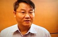 Đại biểu Quốc hội kiến nghị quyết liệt điều tra nghi án hối lộ quan chức Việt Nam