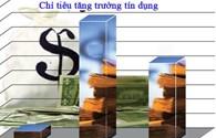 Từ ngày 1.2.2015: Ngân hàng nhà nước sẽ điều chỉnh gì lớn?
