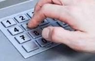 Đảm bảo không xảy ra sự cố tại máy ATM vào thời điểm cuối năm