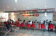 """Techcombank """"thâu tóm"""" Công ty tài chính VCFC"""