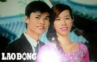 Sự thật rơi nước mắt chuyện tình cô gái mù hát rong Nguyễn Thị Đào
