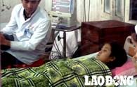 Tai nạn kinh hoàng ở Thanh Hoá: Toàn bộ 14 người đều là anh em nội tộc