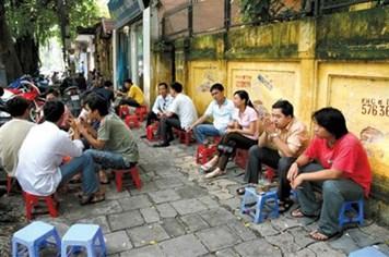 Người dân và du khách nói gì về sự an toàn của TP.Hồ Chí Minh?