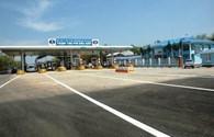 Công nhân làm thơ về đường cao tốc TPHCM - Long Thành - Dầu Giây