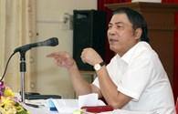 Ông Bá Thanh dặn dò lãnh đạo Đà Nẵng: Phải lo từ chuyện an sinh xã hội đến miếng vá trên đường