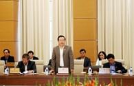 Mức đầu tư sân bay Long Thành giảm 2,9 tỷ USD so với dự toán ban đầu